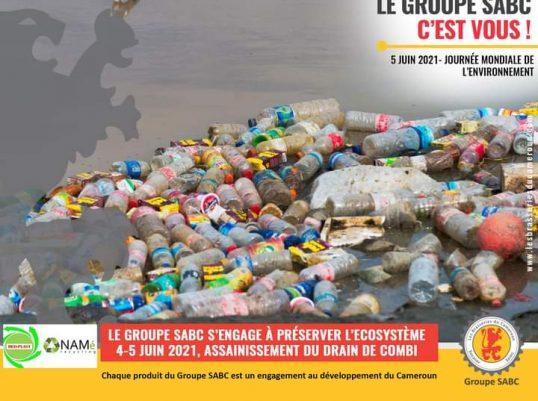 Provenance des déchets dans les océans.