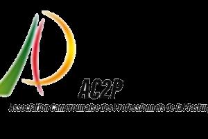 https://red-plast.com/wp-content/uploads/2021/06/logo-AC2p-300x200.png